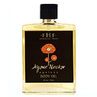 FH018-farmhouse-fresh-agave-nectar-body-oil