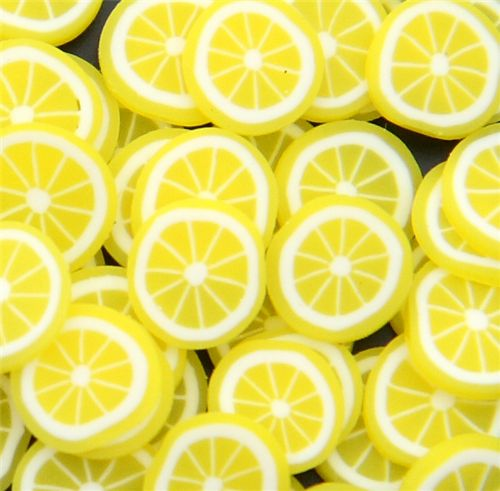 polymer-clay-lemon-slices-1_big